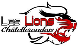 Les Lions Châtelleraudais