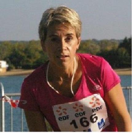 Karine HELION