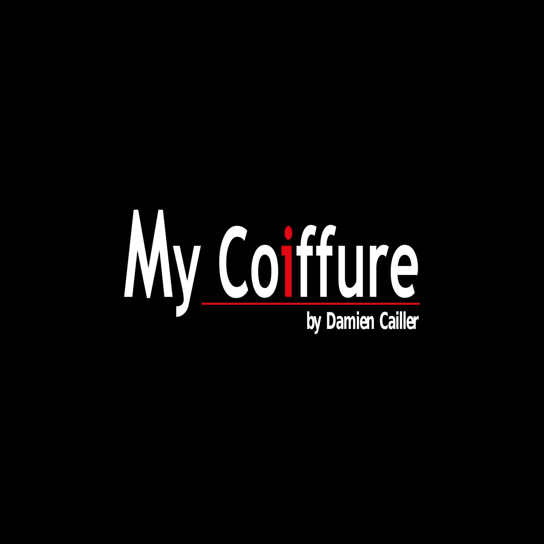 MyCoiffure