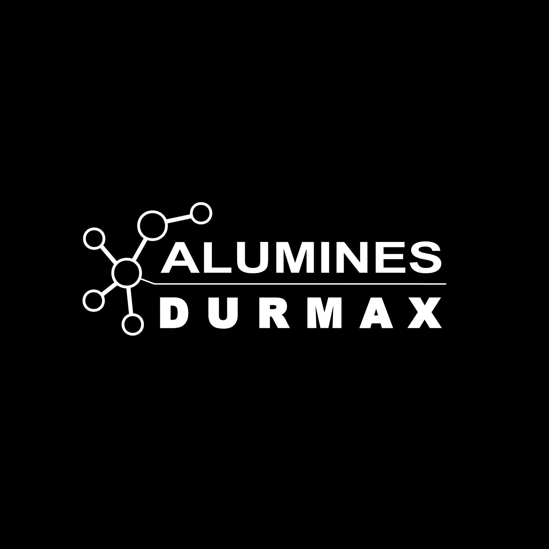 Alumines Durmax